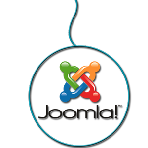joomla website development singapore